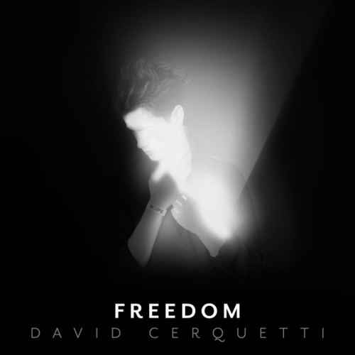 Freedom de David Cerquetti