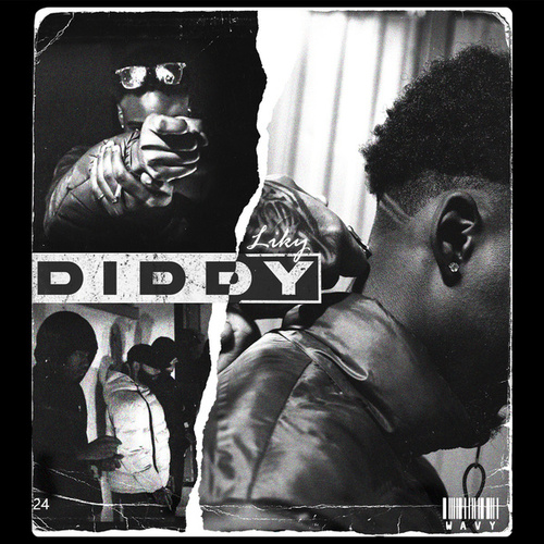 Diddy by Liky