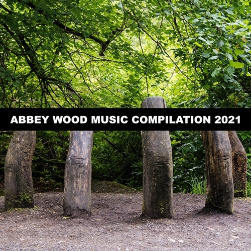 Abbey Wood Music Compilation 2021 de Frigerio
