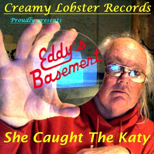She Caught the Katy (Live) de Eddy's Basement