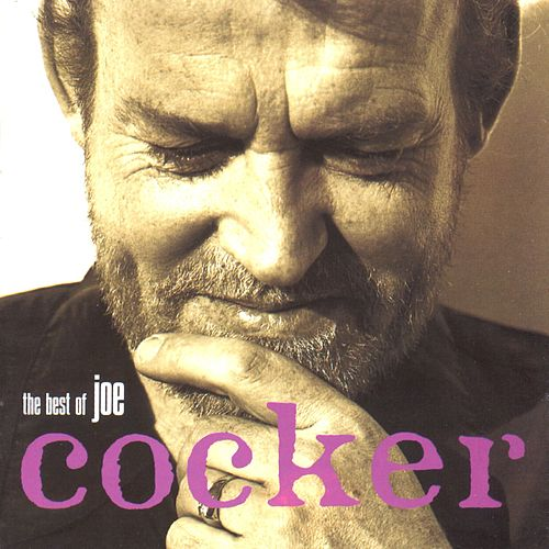 The Best Of Joe Cocker de Joe Cocker