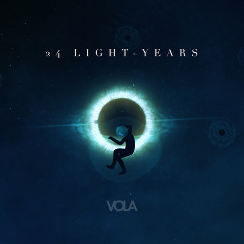 24 Light-Years by Vola