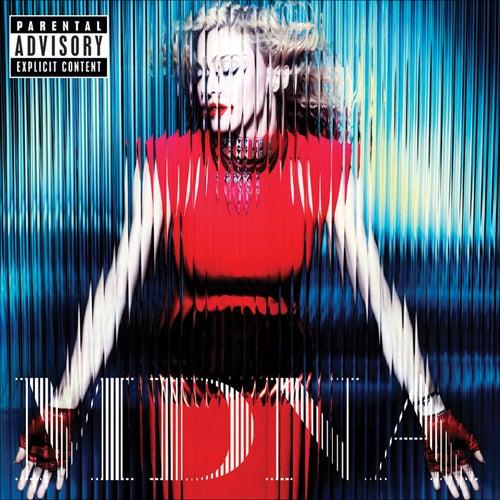 MDNA by Madonna