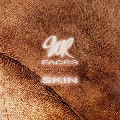 Skin by Surfaces