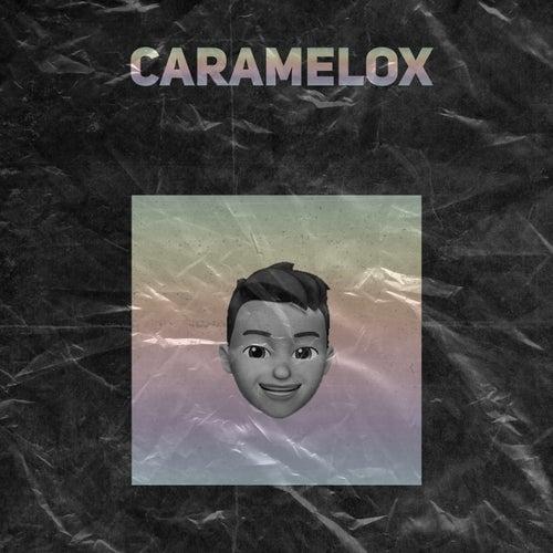 Caramelox de Renzo Pianciola
