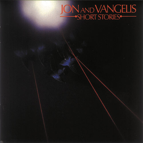 Short Stories de Jon & Vangelis