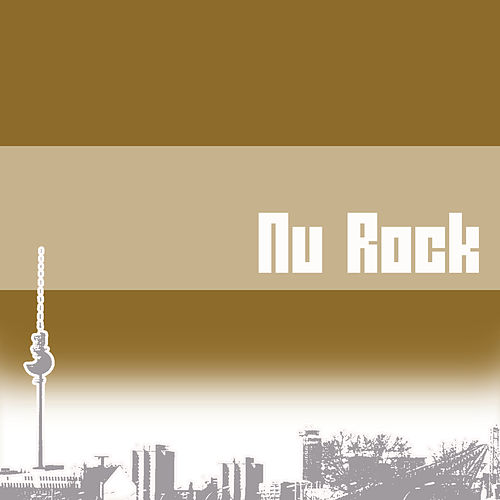 Nu Rock von Various Artists
