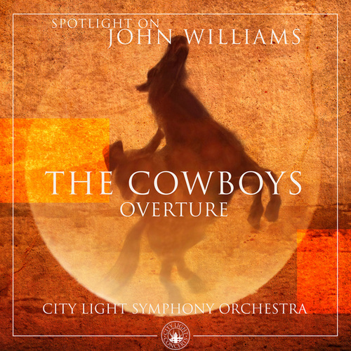 Overture (From