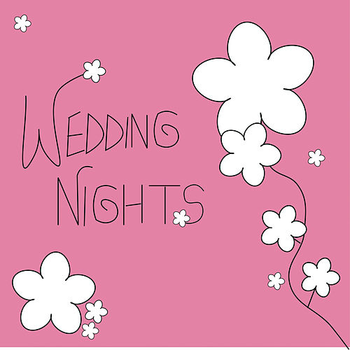 Wedding Night de Various Artists