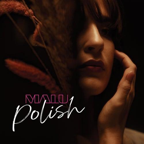 Polish de Malú