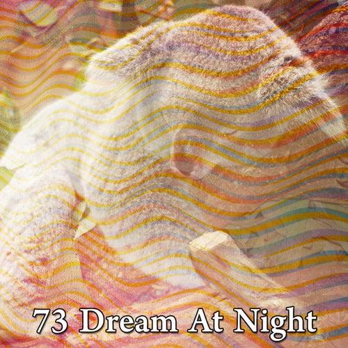 73 Dream at Night by Deep Sleep Music Academy