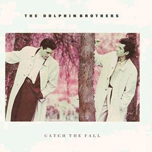 Catch The Fall von The Dolphin Brothers