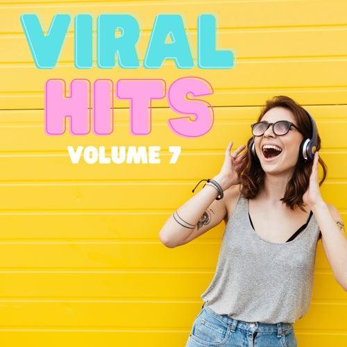 Viral Hits Volume 7 de Various Artists