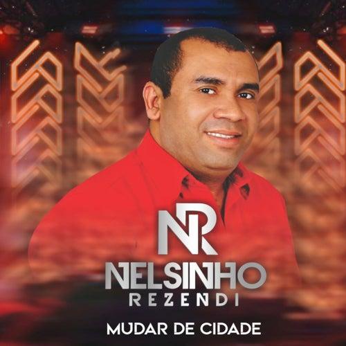 Mudar   de Cidade by Nelsinhorezendi