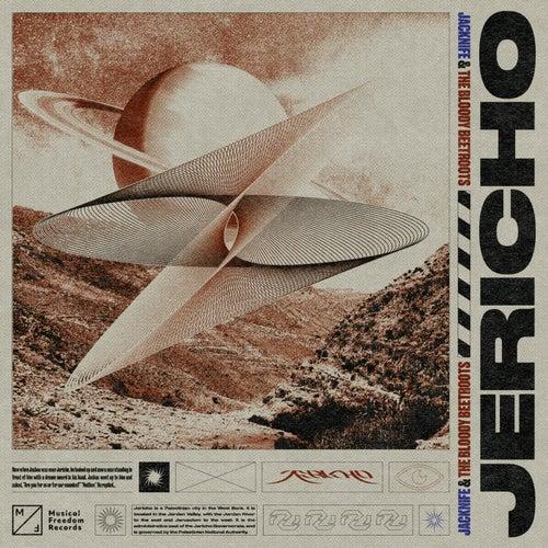 Jericho de Jacknife