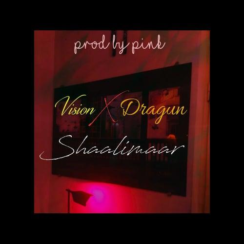 Shaalimaar by Vision