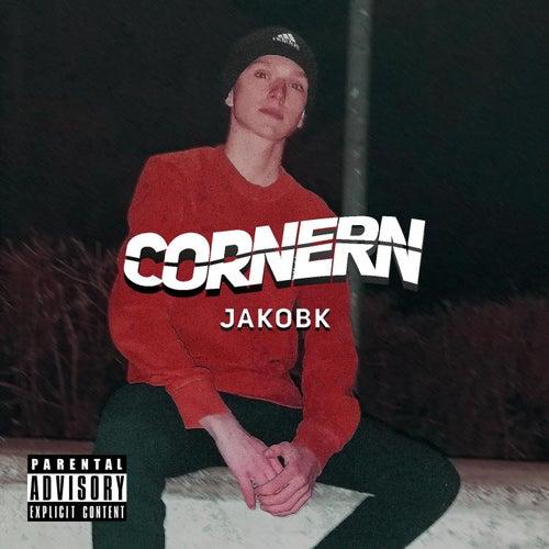 Cornern von Jakob K.