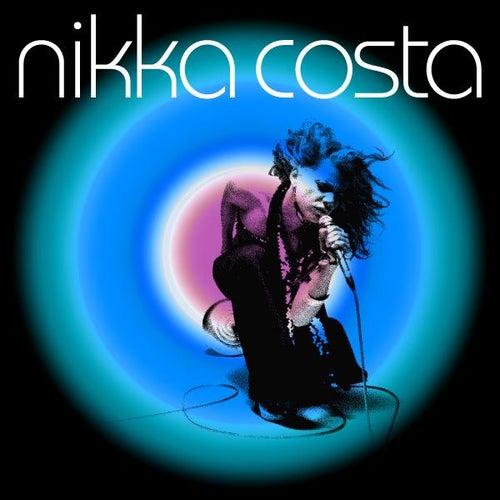 Maybe Baby - Single de Nikka Costa