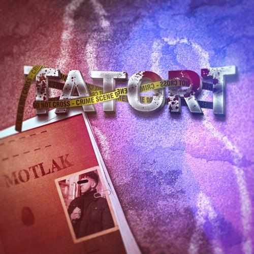 Tatort by Motlak