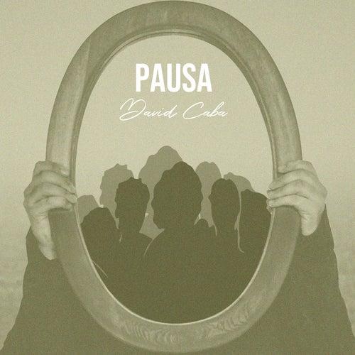 Pausa (Cover) de David Caba