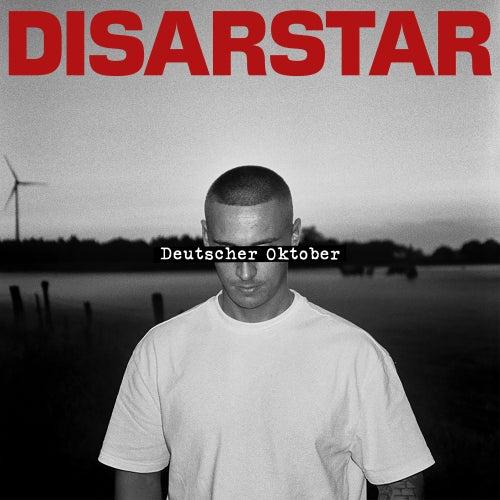 Deutscher Oktober von Disarstar