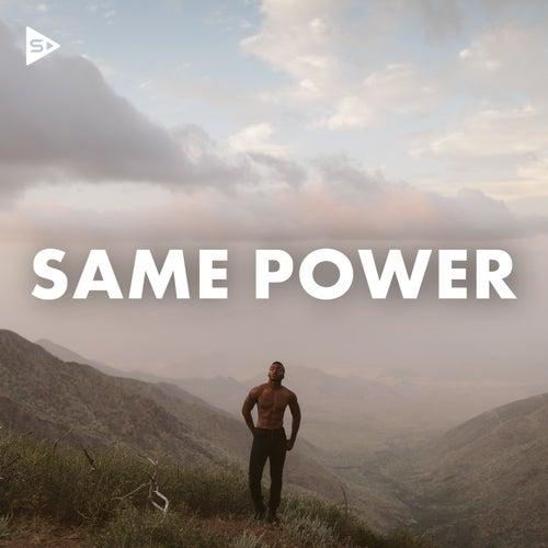 Same Power de Various Artists