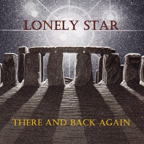 There and Back Again de Lonely Star