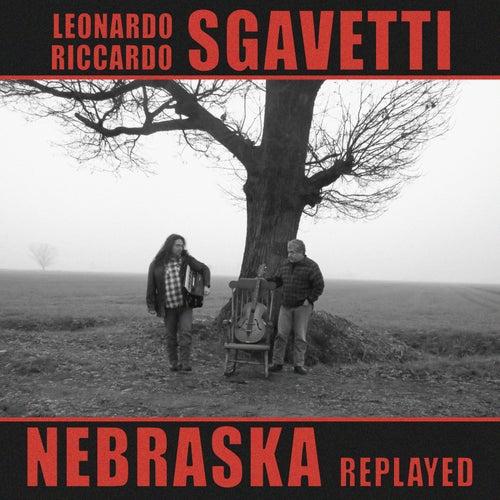 Nebraska Replayed van Leonardo e Riccardo Sgavetti