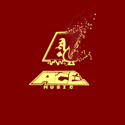 A.C.E 2021 CYPHER by A.C.E