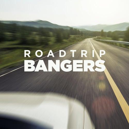 Roadtrip Bangers de Various Artists