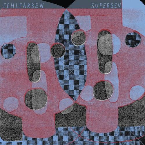 Supergen by Fehlfarben