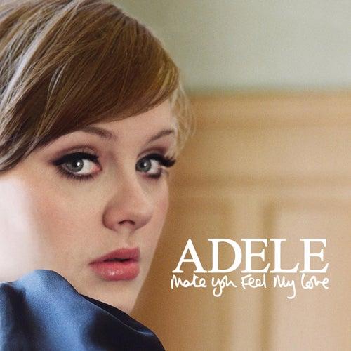 Make You Feel My Love von Adele