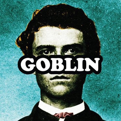 Goblin von Tyler, The Creator