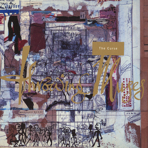 The Curse by Throwing Muses