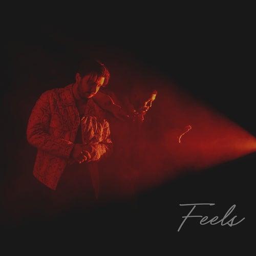 Feels (feat. Khalid) by Watts