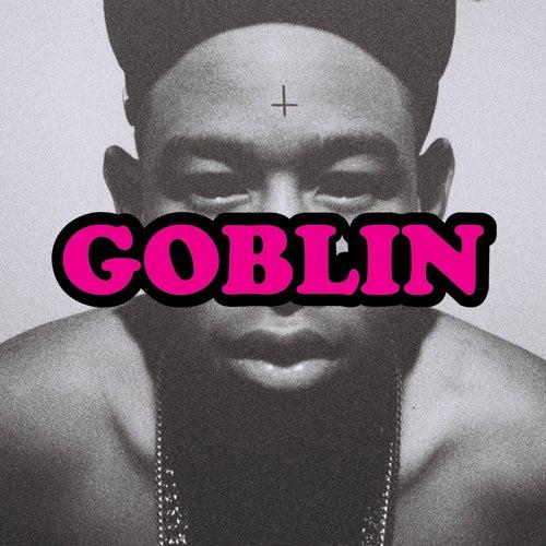 Goblin de Tyler, The Creator
