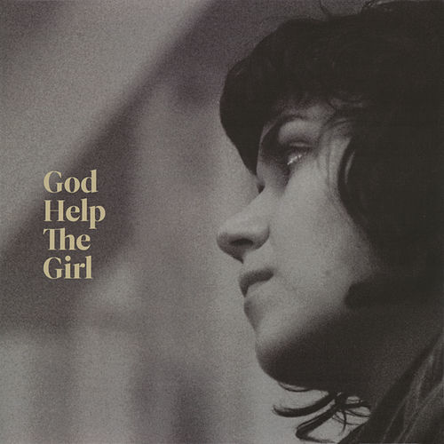 God Help The Girl de God Help The Girl