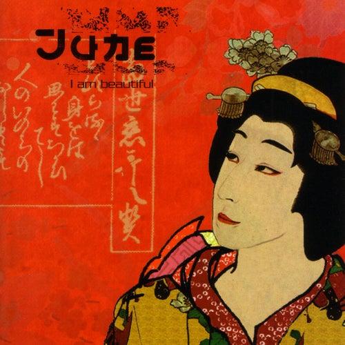 I Am Beautiful de June