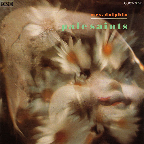Mrs. Dolphin fra Pale Saints