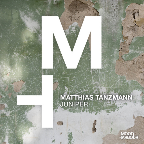 Juniper by Matthias Tanzmann