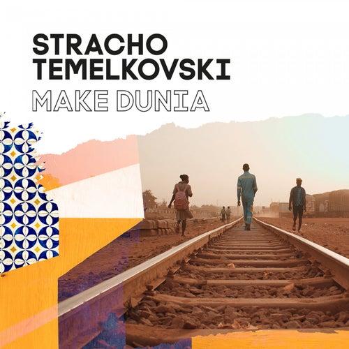 Make Dunia (Trio Version) by Stracho Temelkovski