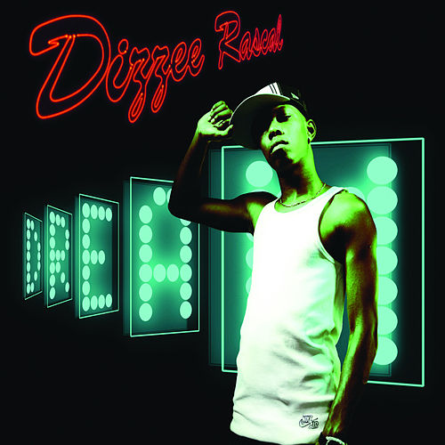 Dream by Dizzee Rascal