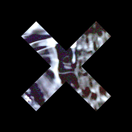 Basic Space by The xx