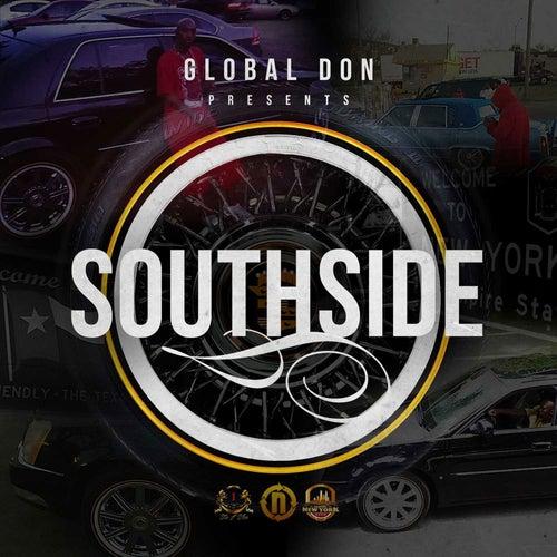 SouthSide von Global Don