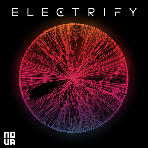 Electrify de Lee Groves