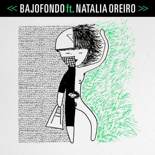 Listo Pa' Bailar << Будем танцевать >> by Bajofondo