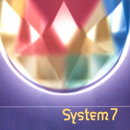 System 7 de System 7