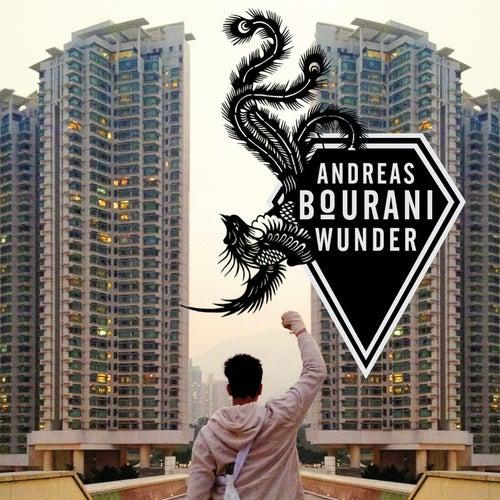 Wunder von Andreas Bourani