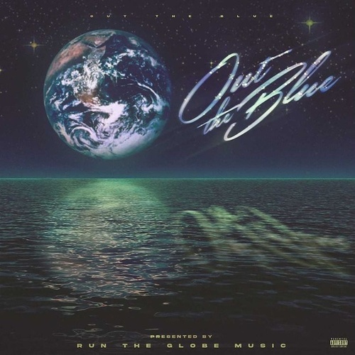 Out the Blue by Spiffy Global