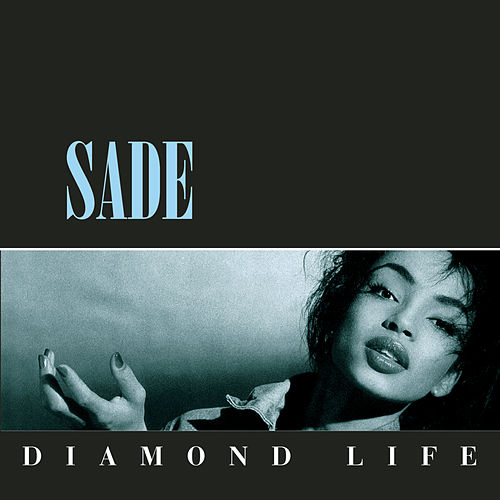 Diamond Life de Sade